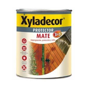 xyladecor-protector-mate