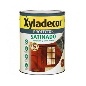 xyladecor-protector-satinado