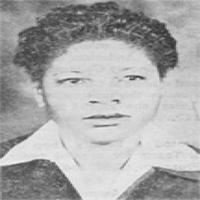 Marie Lynn Arnold