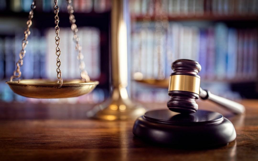 CONGRATULATIONS To CMBG3's Brendan Gaughan On His Defense Verdict In a Criminal Pro Bono Case