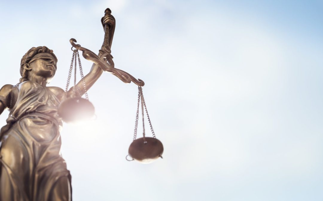 Summary Judgment Secured In Serious Asbestos Case