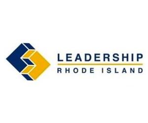 David Goldman and Seta Accaoui Near End of Leadership RI Program
