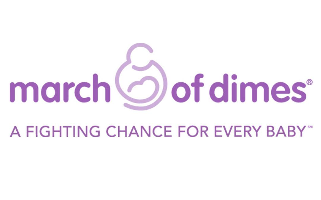 """CMBG3 Law's Seta Eskanian Attends March of Dimes' Annual """"Black Ties For Babies"""" Gala"""