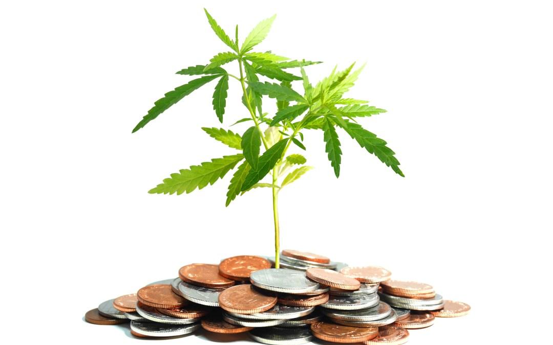 Massachusetts Municipalities Push Back On Marijuana Legalization Laws