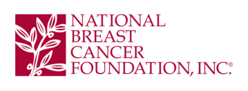 CMBG3 Supports Breast Cancer Awareness Month