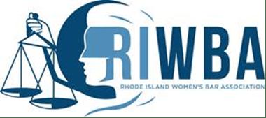 Seta Accaoui Spotlighted In RI Women's Bar Association Newsletter