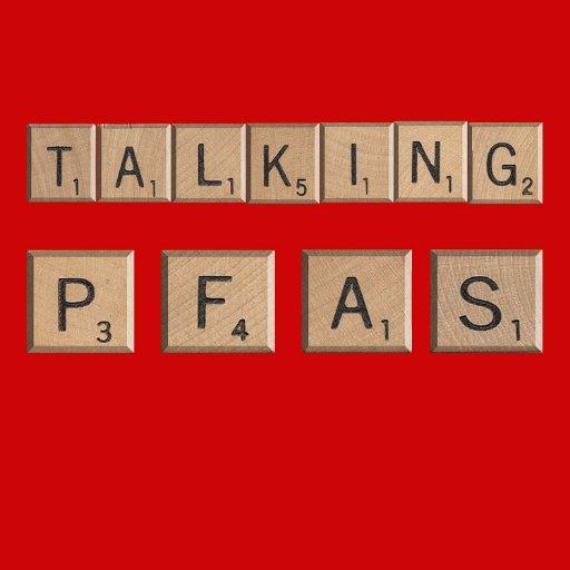 Australian PFAS Podcast Interviews John Gardella