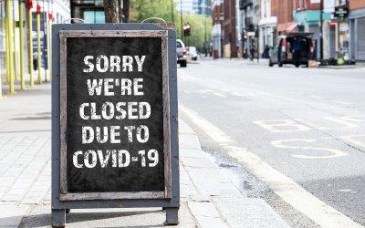 Massachusetts Covid Response Rolls Back Openings