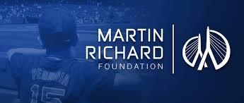 $25,000 Raised For Martin Richard Foundation Via Marathons