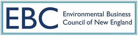 John Gardella Joins Environmental Business Council New England
