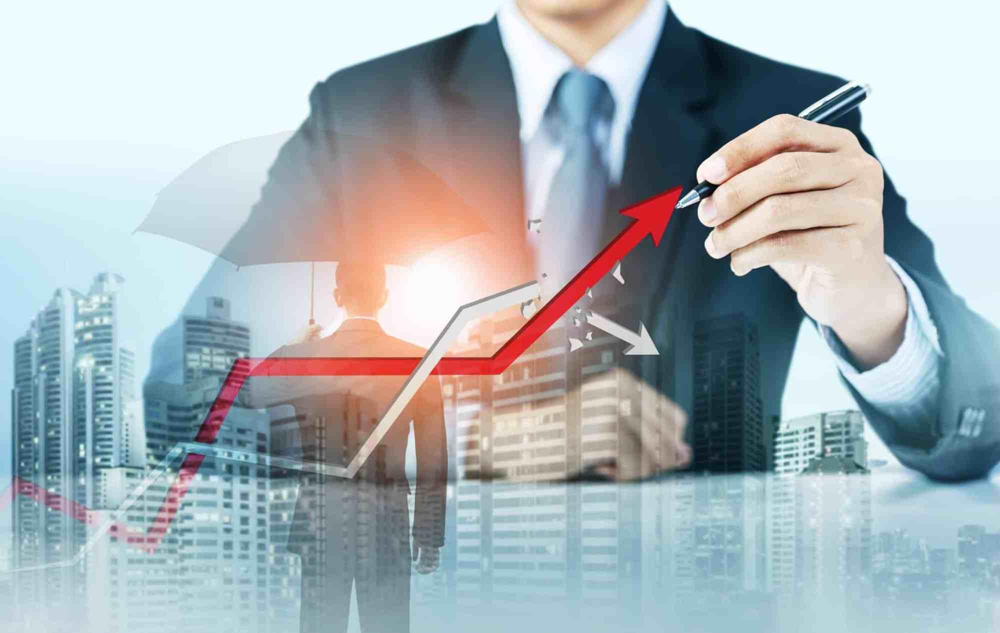 retail-liquidity-provider