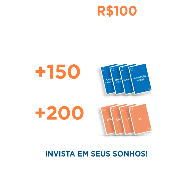 Fundos-RendaFixa