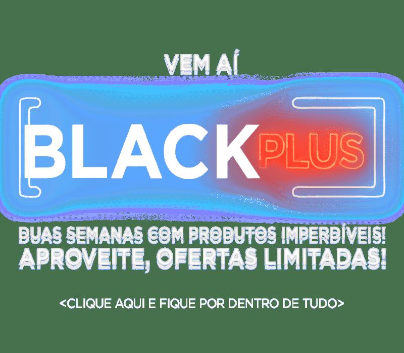 blackplus