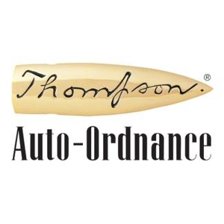Auto Ordnance