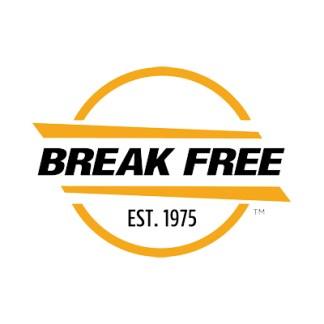 BreakFree