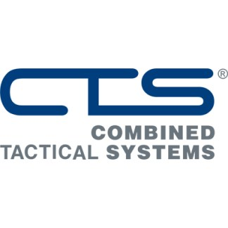 CTS - COMBINED TACTICAL SYSTEMS