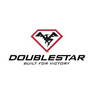 Doublestar Corp.