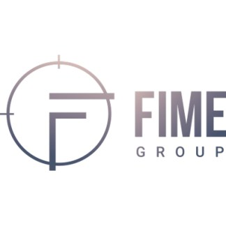 Fime Group