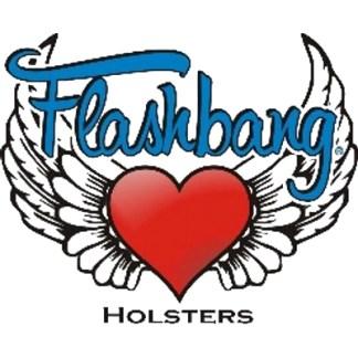 Flashbang Holsters