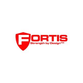 Fortis Manufacturing Inc.