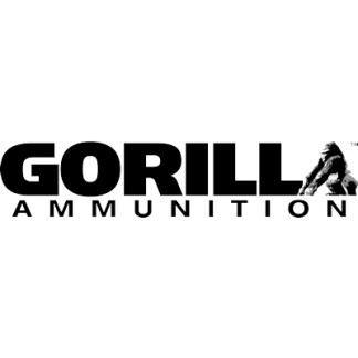 Gorilla Ammunition Company LLC
