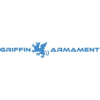 Griffin Armament