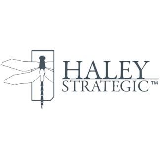 Haley Strategic Partners