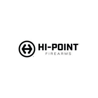 Hi-Point Firearms