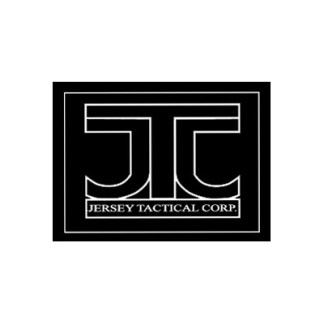 JERSEY TACTICAL