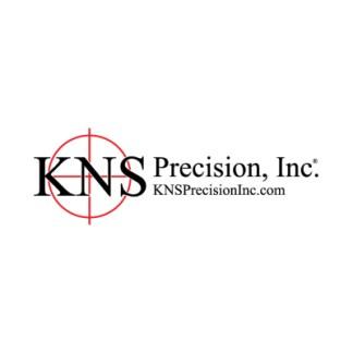 KNS Precision Inc.