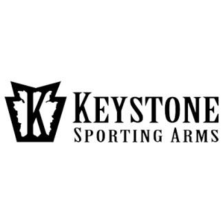 Keystone Sporting Arms