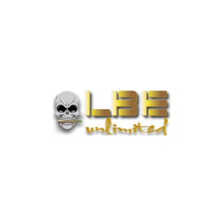 LBE Unlimited