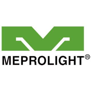 Meprolight