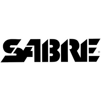 SABRE LAW ENFORCEMENT