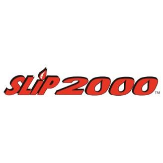 Slip 2000