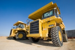 Validation for heavy duty applications