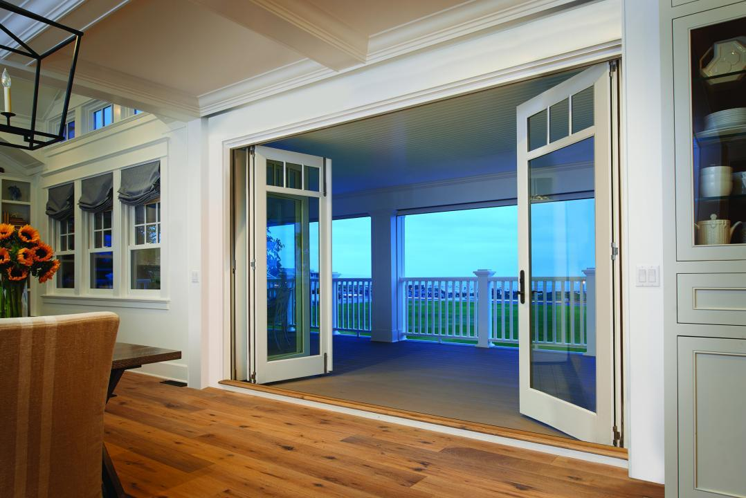 retractable patio doors cmc windows