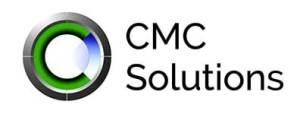 CMC Solutions