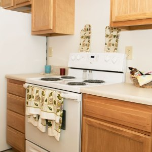 Craigslist Northern Ky Apartments For Rent