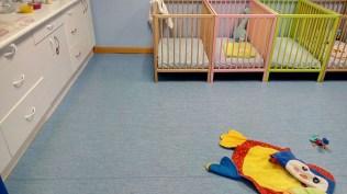 reforma-en-escuela-infantil-mama-queca-de-madrid-8