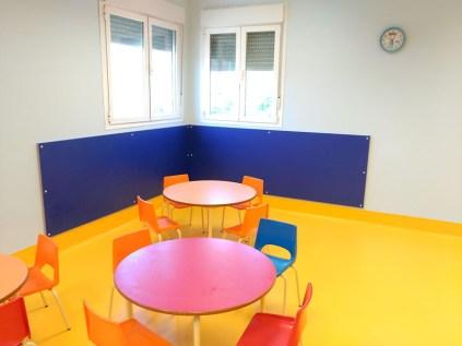 reforma-solado-escuela-infantil-cm%c2%b2-3