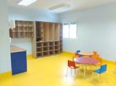 reforma-solado-escuela-infantil-cm%c2%b2-7