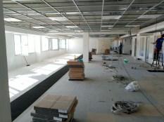 trabajos-de-solado-en-oficina-de-lisboa-2