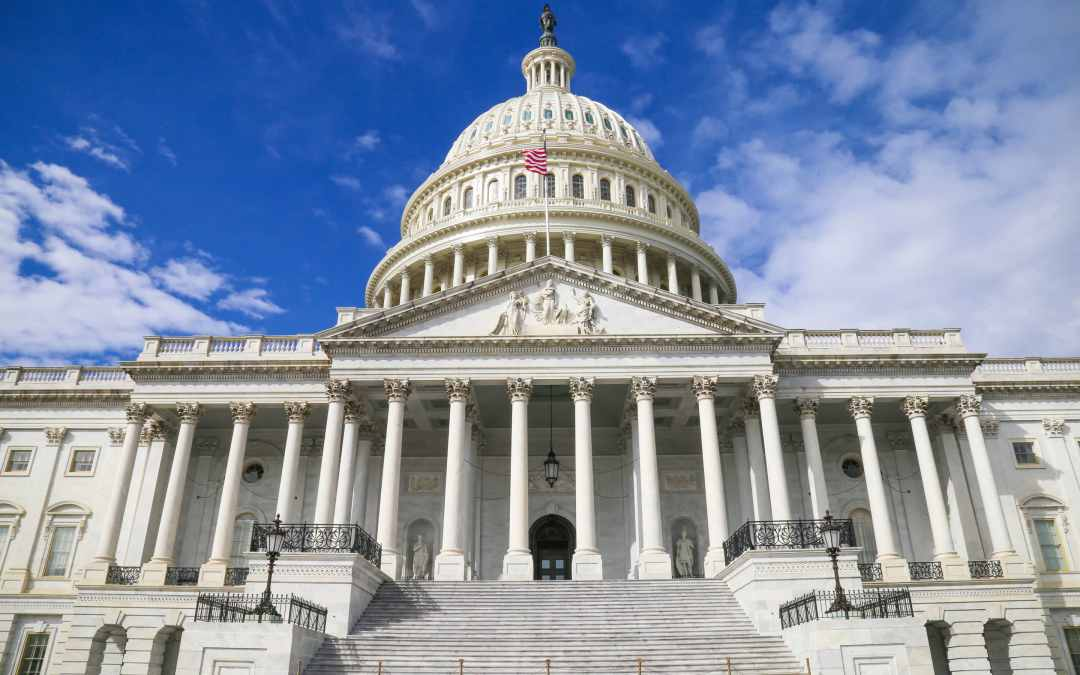 FISCAL POLICY:  NEW TAX LAW AND OMNIBUS SPENDING BUDGET