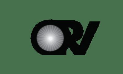 Orthopaedic Research of Virginia CMC