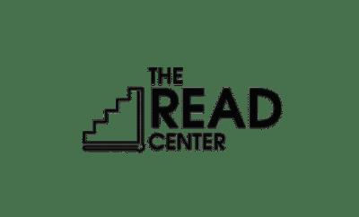 read_4