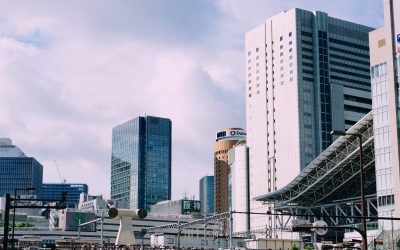 FINANCIAL MARKET OUTLOOK:  SURGING CORPORATE ACTIVITY