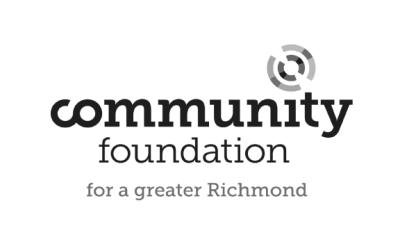 thecomfound
