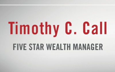 CMC Recognized by Five Star Professional as a Repeat Award Winner