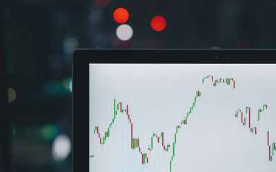 Webinar: May 28th, 2020: Market Outlook and Small Cap Equities